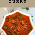 bhindi curry recipe